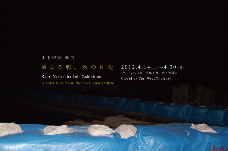 kaori_yamashita_2012.jpg